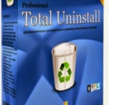 Total Uninstall Ultimate 6.13.0 Full + Serial Key