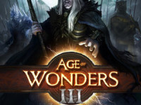 Age of Wonders III Eternal Lords-CODEX Full + Crack