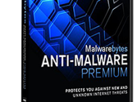 Malwarebytes Anti-Malware Premium 2.1.6.1022 Full + Serial Key