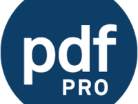 pdfFactory Pro 5.27 Workstation / Server Edition Full + Crack