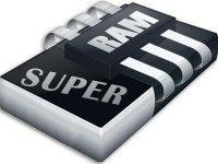 PGWare SuperRam 6.4.13.2015 Full + Crack
