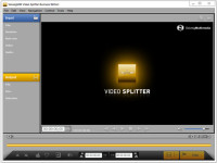 SolveigMM Video Splitter 5.0.1504.10 Business Edition Full + Crack