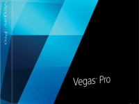 Sony Vegas Pro 13.0 Build 444 Full + Crack