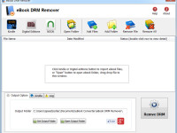 eBook DRM Removal Bundle 4.15.318.356 Full + Crack