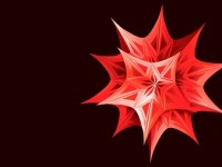 Wolfram Research Mathematica v10.1 Full + Crack