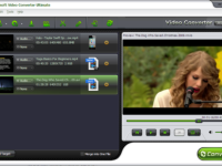iSkysoft Video Converter Ultimate 5.5.0.0 Full + Crack