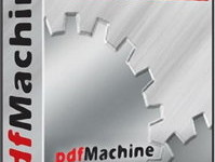 Broadgun pdfMachine Ultimate 14.75 Full + Crack
