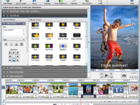 PhotoStage Slideshow Producer Professional 3.18 Full + Crack