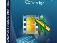 Movavi PowerPoint to Video Converter 2.2.1 Full + Keygen