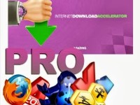 Internet Download Accelerator PRO 6.2.1.1449 Full + Keygen