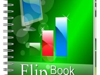 Kvisoft FlipBook Maker Pro 4.3.4.0 Full + Keygen