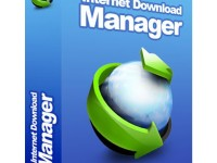 Internet Download Manager 6.23 Build 12 Full + Patch