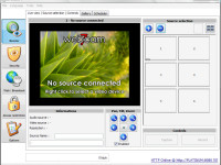 Webcam 7 PRO 1.4.2.0 Build 41290 Full + Keygen