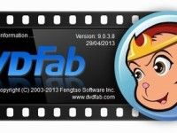 DVDFab 9.1.9.9 Full + Patch