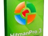 HitmanPro 3.7.9 Build 241 Full + Patch