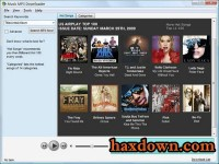 Music MP3 Downloader 5.6.6.2 Full + Crack