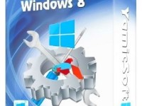 Windows 8 Manager 2.2.5 Full + Serial Key