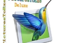 PicturesToExe Deluxe 8.0.15 Full + Crack