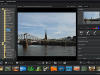 AVS Photo Editor 2.3.2.145 Full + Crack