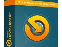 Auslogics Driver Updater 1.5.0.0 Full + Crack
