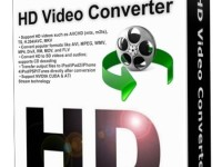 Xilisoft HD Video Converter 7.8.8 Build 20150402 Full + Crack