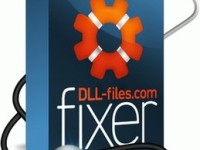 DLL-Files Fixer 3.2.81.3050 Full + Keygen