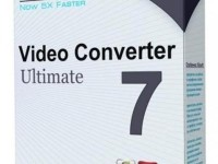 Xilisoft Video Converter Ultimate 7.8.8 Build 20150402 Full + Keygen