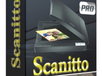 Scanitto Pro 3.6 Full + Serial Key