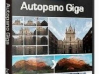 Kolor Autopano Giga 4.0.2 Full + Patch