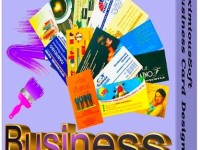 EximiousSoft Business Card Designer 5.01 Full + Crack