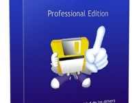 My Drivers Professional 5.1 Build 3808 Full + Keygen