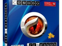 Comodo Dragon 42.2.2.138 Full + Crack