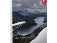 Adobe Photoshop Lightroom 6.1 Full + Serial Key