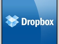 DropBox 3.8.8 Full + Keygen