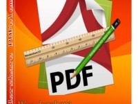Wondershare PDFelement 5.5.4.5 Full + Crack