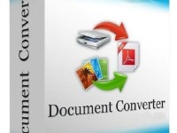 Soft4Boost Document Converter 3.6.3.207 Full + Serial Key