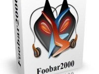 Foobar2000 1.3.9 Beta 1 Full + Keygen