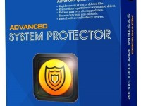 Advanced System Protector 2.2.1000.18187 Full + Serial Key