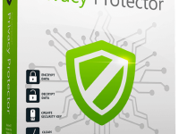 Ashampoo Privacy Protector 1.1.3.107 Full + Crack