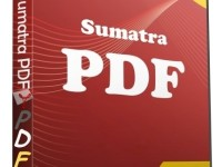 Sumatra PDF 3.1.10346 Full + Patch