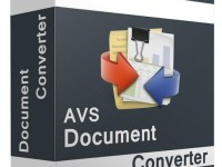 AVS Document Converter 3.0.1.237 Full + Patch