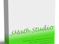 SMath Studio 0.97.5737 Full + Keygen