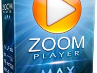 Zoom Player MAX 11.1.0.1110 Full + Patch