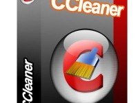 CCleaner Professional / Business / Technician 5.12.5431 Full + Keygen