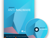 GridinSoft Anti-Malware 3.0.17 Full + Patch