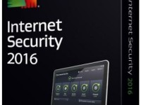 AVG Internet Security 2016 16.31.7357 Full + Serial Key