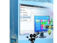 Apowersoft Screen Recorder Pro 2.1.1 Full + Serial Key