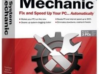 System Mechanic 15.0.1.4 Full + Keygen