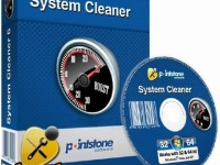 Pointstone System Cleaner 7.6.22.670 Full + Patch