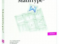 MathType 6.9b Build 15120800 Full + Keygen